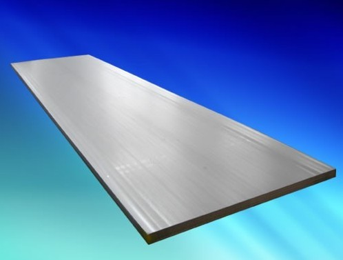Stainless Steel Middle,Heavy Plate